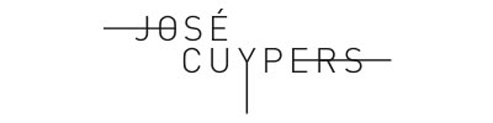 Jose Cuypers