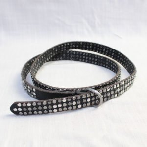 megan the kaia belt