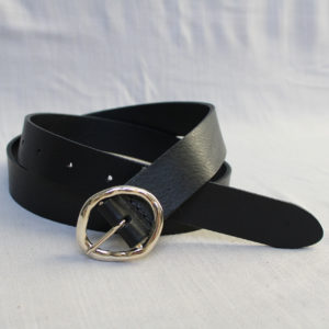 belt Jessy the Kaia