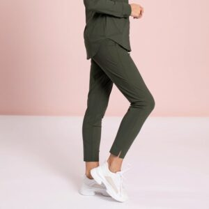 Startup trousers Studio Anneloes