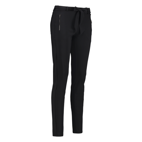 margot trouser studio anneloes