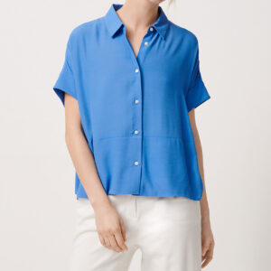 Blouse Someday