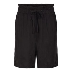 Short Co'Couture