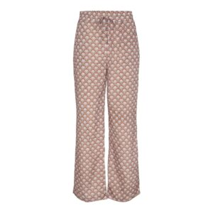 Broek Co'Couture