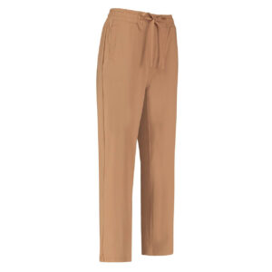 Lucy trousers Studio Anneloes