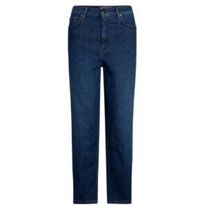 Jeans Co'Couture